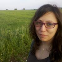 Natalia.Iannone