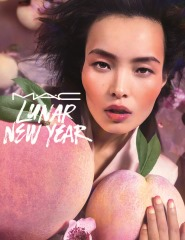 LUNEAR NEW YEAR_BEAUTY_72_CMYK