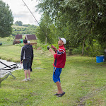 20160710_Fishing_Grushvytsia_029.jpg