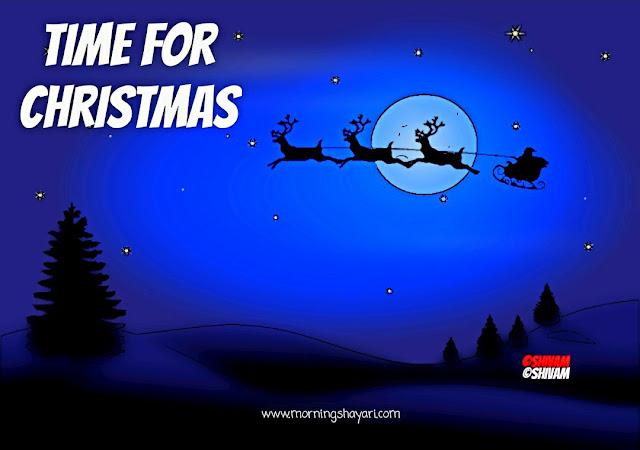 Christmas Image, Santa Claus, Christmas Tree, December, Jesus Christ, Winter, Christmas Eve, jesus Christ