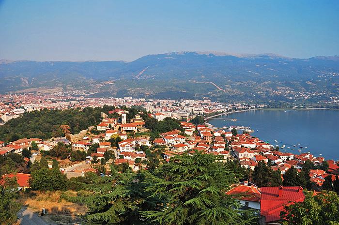 Ohrid15.JPG