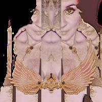 Mindy Waite's avatar