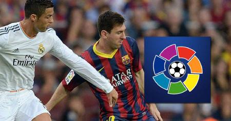 derechos_futbol_te.jpg