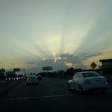 Sky - 0930073502.jpg