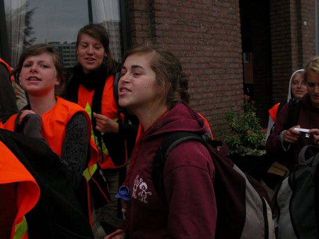Kamp Genk 08 Meisjes - deel 2 - Genk_095.JPG