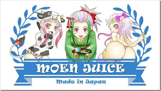14407924 10210651873123955 1688252321 o thumb%25255B2%25255D - 【リキッド】MOEN JUICE新製品!「Morning Pusher」「Hip Bomb」「Love Maccho」レビュー。リニューアルDE登場。かわいらしい美少女グラフィックで萌え?【MADE IN JAPAN】