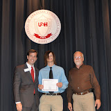 Scholarship Ceremony Fall 2010 - DSC_0034.JPG