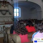 2010 10 templom látogatás 002_1_1_1.jpg