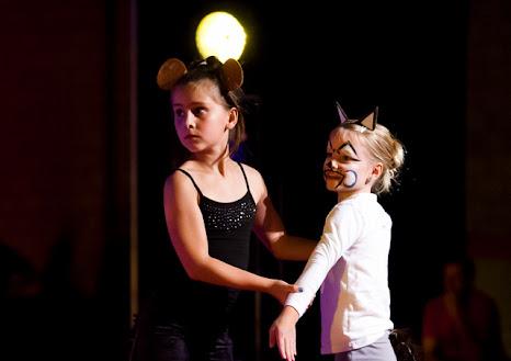 Han Balk Agios Theater Middag 2012-20120630-040.jpg