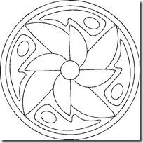 Mandalas-Para-Colorear-HFB-0036[1]_thumb[1]