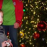 Christmastime - 116_6398.JPG