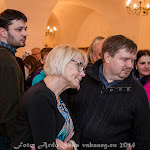 2014.04.11 Kevadspartakiaad 2014 - AS20140411FSKS_067S.JPG