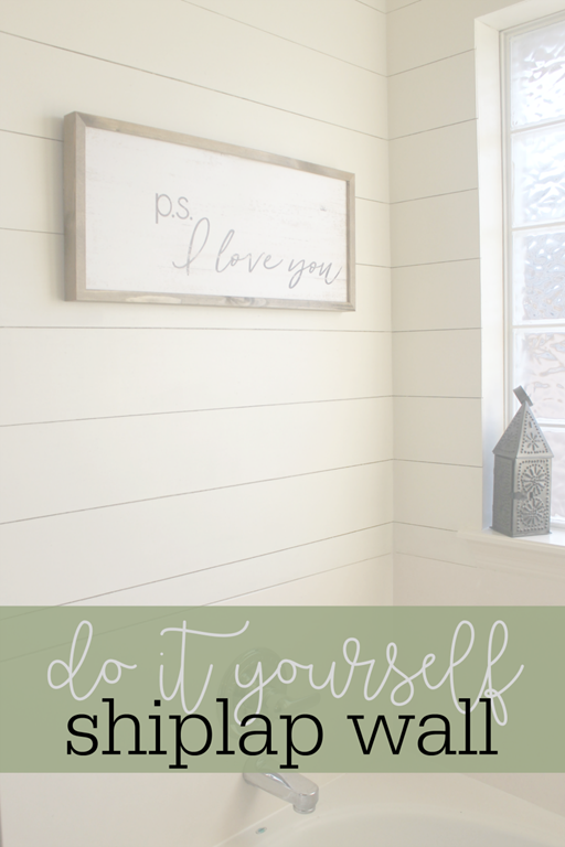 [life-storage-DIY-shiplap-wall2]