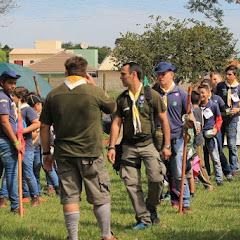 Acampamento de Grupo 2017- Dia do Escoteiro - IMG-20170501-WA0106.jpg