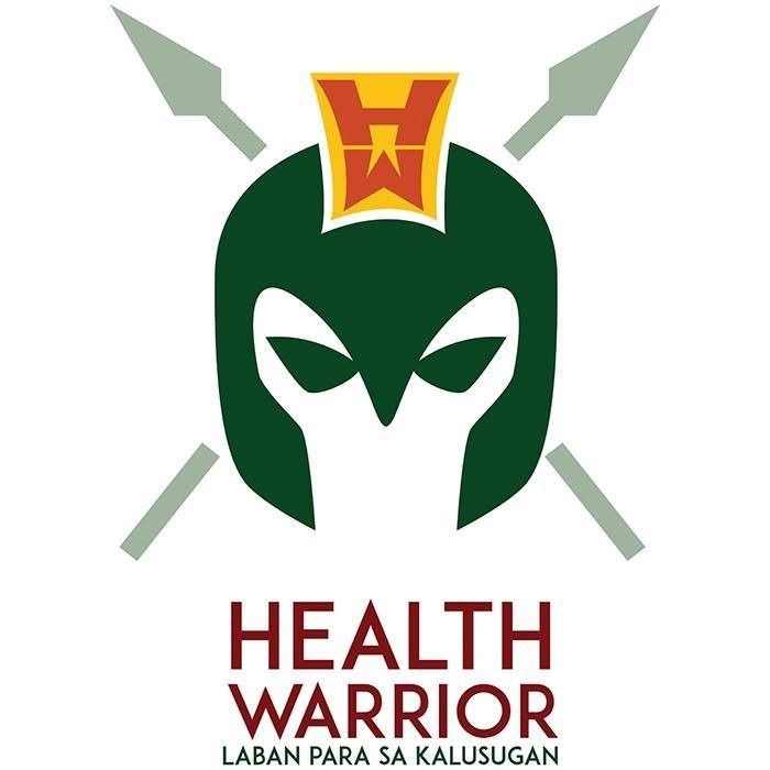 Health Warrior
