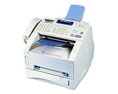 download Brother FAX-4750e driver