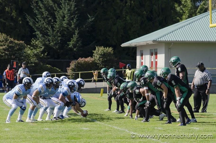 2012 Huskers vs Rams 2 - _DSC6451-1.JPG
