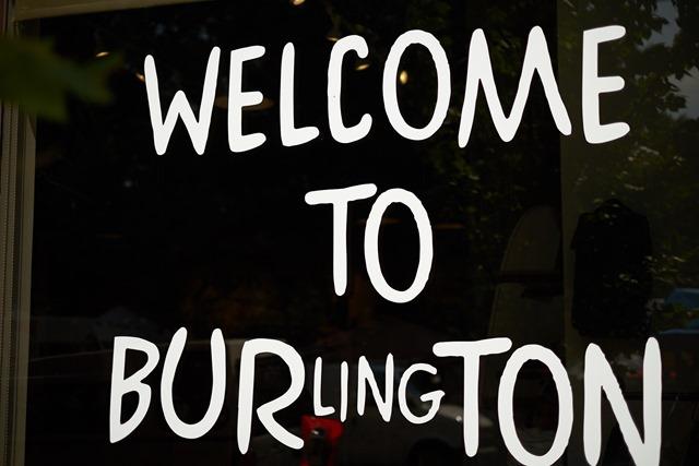 [burlington-18]