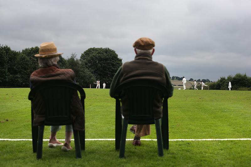 ofs_240716_cricket_alstonefield_08