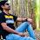 Ss Jaisalmer's profile photo
