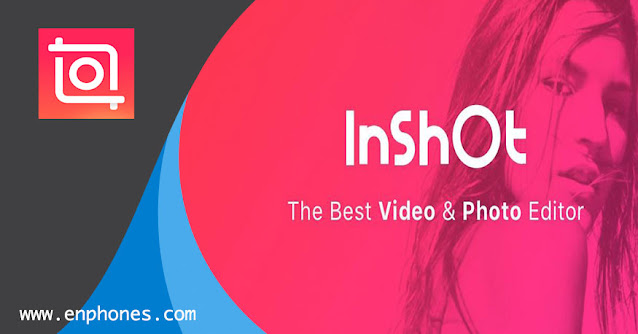 Download InShot Pro Mod apk - Direct link