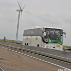 Bussen richting de Kuip  (A27 Almere) (80).jpg
