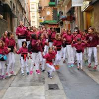 Actuació 20è Aniversari Castellers de Lleida Paeria 11-04-15 - IMG_8817.jpg