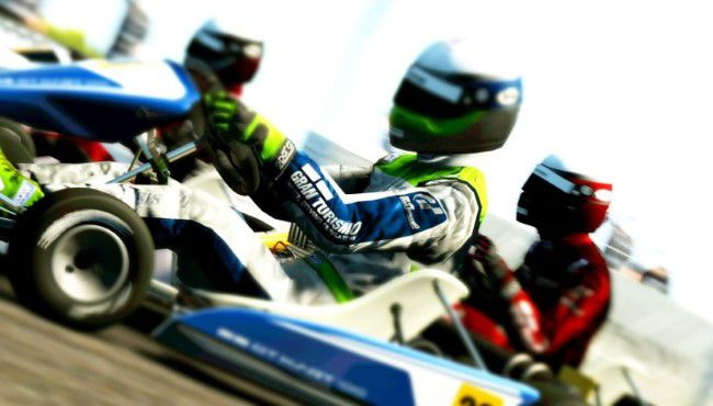 Several Points to Learn About Go Karting Sandstone Point Prior To You Join A Real Go Kart Racing