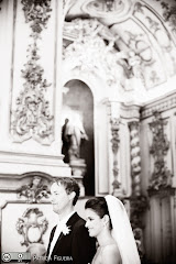 Foto 0831pb. Marcadores: 24/07/2010, Casamento Daniele e Kenneth, Rio de Janeiro