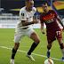 Ya hay horario para el Sevilla - AS Roma