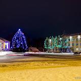 Ночной новогодний Суворов - foto_00006.jpg