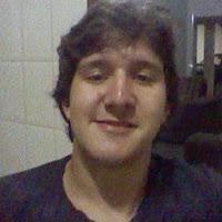 Foto de perfil de Carlos César Silva Franco