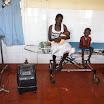Foto 15 Ospedale di Yirol, Pediatria, concentratore d'ossigeno.JPG