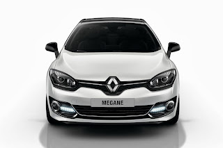 2014-Renault-Megane-CC-5