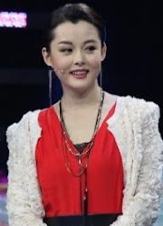 Liu Yihan China Actor
