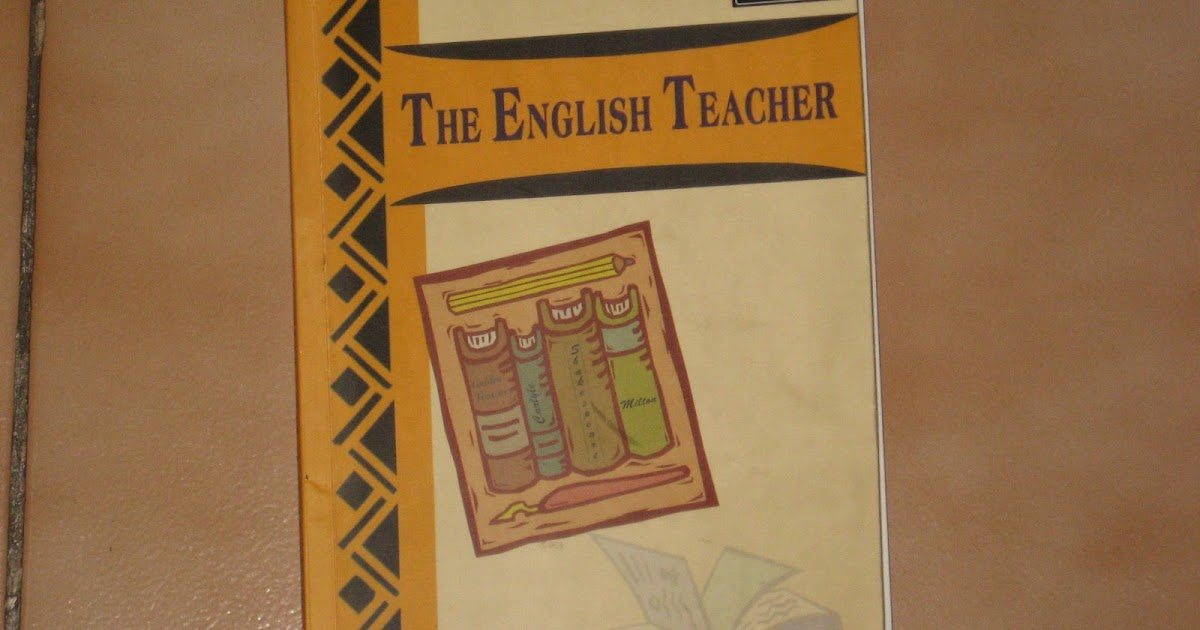 toasted english by r k narayan Activeteach my canvas book 8 by pearson for cbse english class 8:  a horse and two goats rk narayan 2 the sea james reeves  toasted english rk narayan art and.