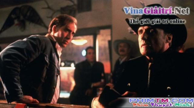 Xem Phim Sát Thủ Hờ - Red Rock West - phimtm.com - Ảnh 1