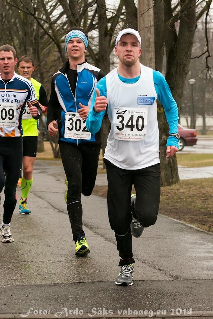 2014.04.12 Tartu Parkmetsa jooks 3 - AS20140412TPM3_353S.JPG