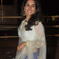 Isha Talwar New Stills