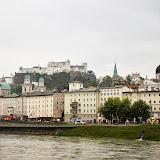 Austria - Salzburg - Vika-4491.jpg