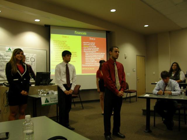 2012 CEO Academy - P6280040.JPG