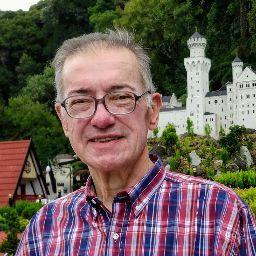Pablo Garibotti