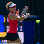 Samantha Stosur - 2015 Toray Pan Pacific Open -DSC_3845.jpg