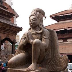 Nepal-002