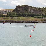 03/08/2014 - LXVII Cto. España Traineras (Castro Urdiales) - DSC_0396%2Bcopia.jpg