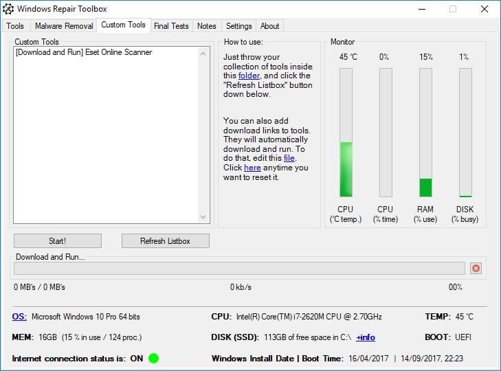 [Windows+Repair+Toolbox+-3%5B2%5D]