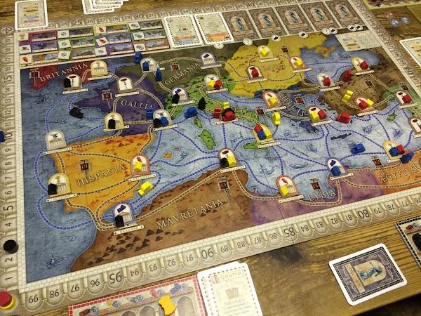 Concordia-game.jpg