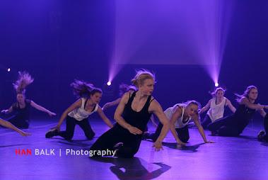 Han Balk Voorster dansdag 2015 avond-4644.jpg