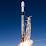 Mac Alf's profile photo