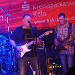 Kehlenbacher Rock-Nacht_130615__054__Pitchfork.JPG